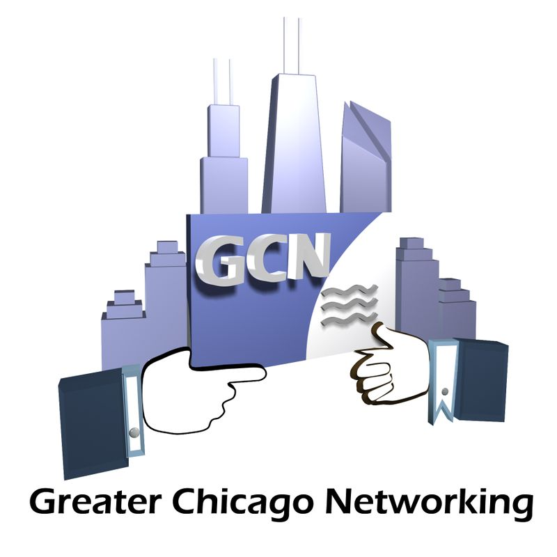 Greater Chicago Networking Logo 72 dpi screen ready