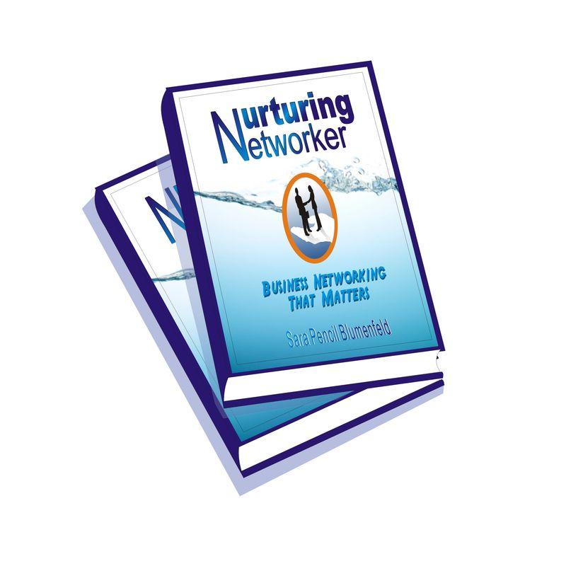 Nurturing networker