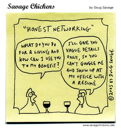 Chickenhonest_humor