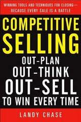 Competitve selling book