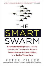 Smart swarm book