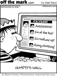 Social networking humor10