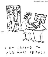 Social networking humor14