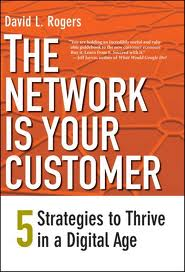 The network is your customer book