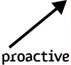 Proactive2