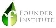 FI_logo1