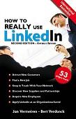 Cover-linkedin_eng2011_front_LR