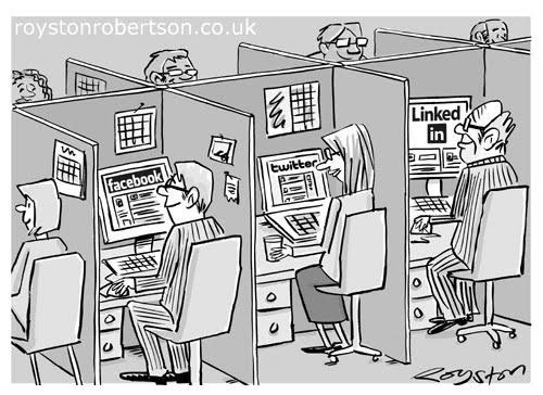 Social_networking_cartoon