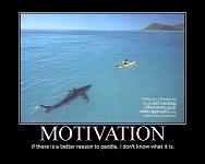 Motivation-21