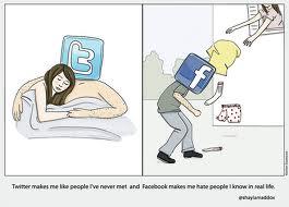 Social networking humor_Twitter