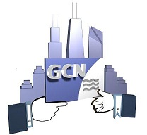 Greater Chicago Networking Logo_small2_crop2