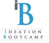 Ideationbootcamplogo