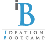 Ideationbootcamplogo