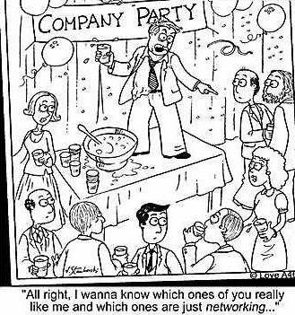 Like-or-network-cartoon