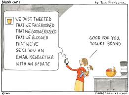 Social networking humor25