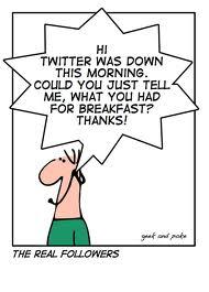 Twitter Humor2