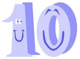 Ten reasons2