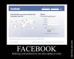 Facebook humor2
