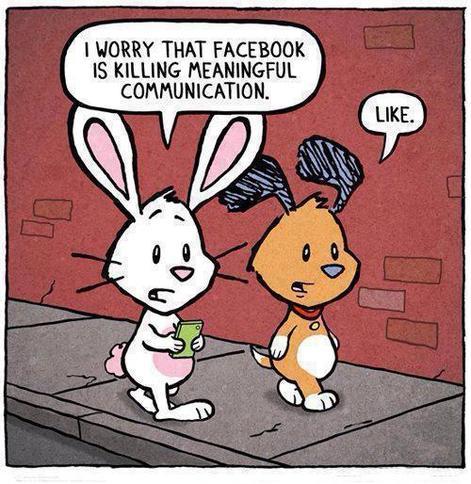 Facebook humor3