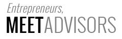 MeetAdvisors