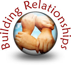 Building Relationships3