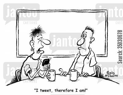Twitter Humor3