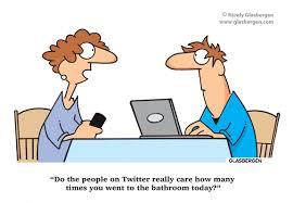 Twitter Humor4