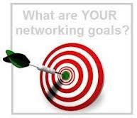 Networking Goals