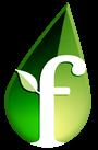 FI_leaf