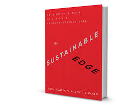Sustainable Edge